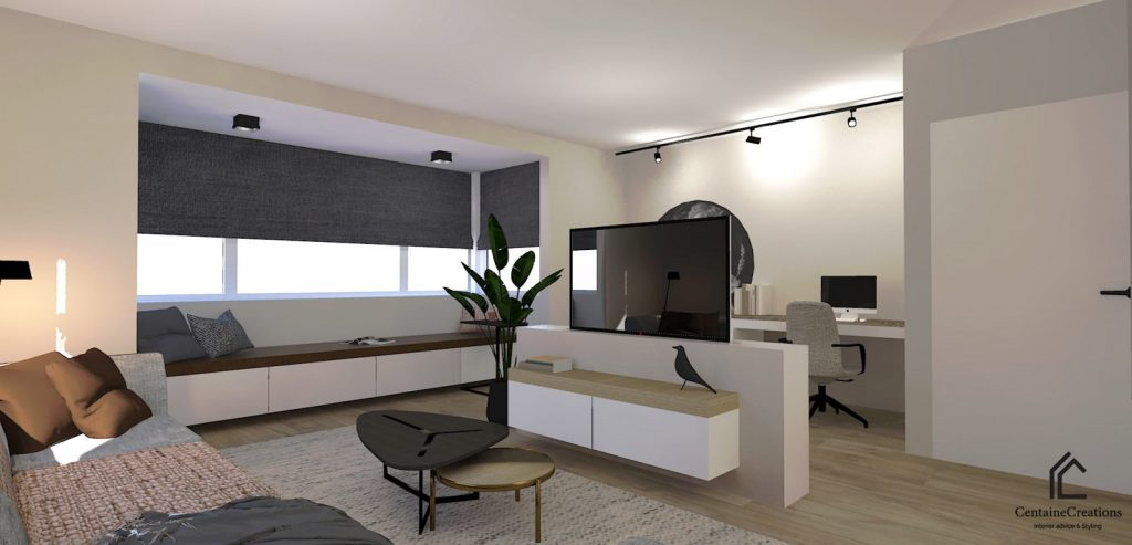 Sketchup Archieven Centainecreations
